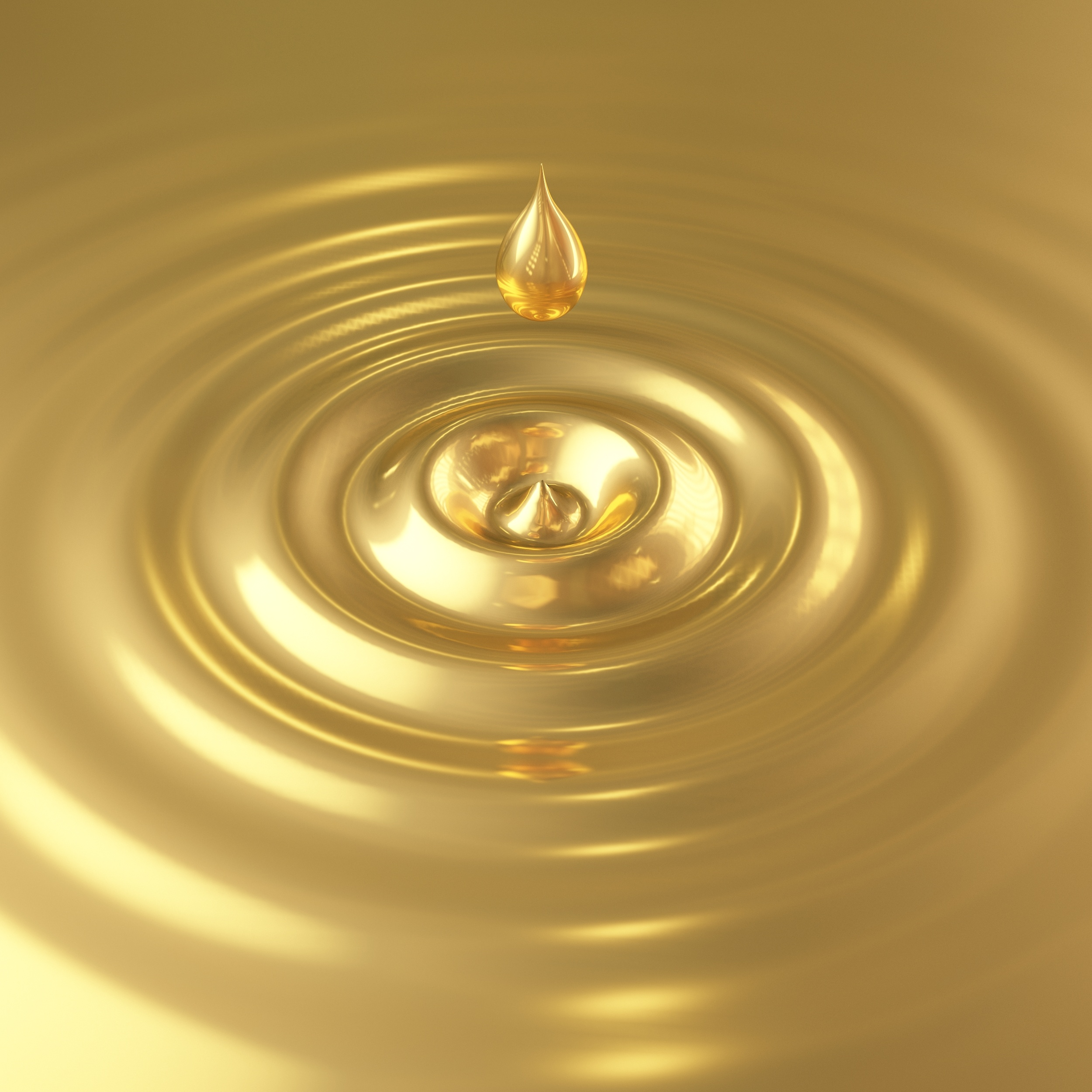 Gold Liquid Dye : Quot gold glitter firm gel a post graduate academy for hair