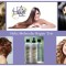 Helix Healthy Hair Products